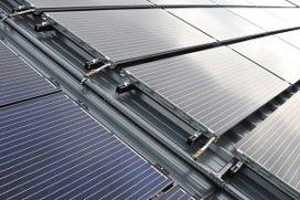 PVT-warmtepomppaneel genomineerd voor Innovative Energy Solutions Award