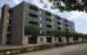 Eerste vijflaags Nul-op-de-meter appartementencomplex van Nederland opgeleverd