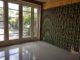 Wand 2 80x60