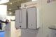 Inventum introduceert nieuwe generatie ventilatiewarmtepompen