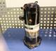 Compressoren opening 80x73
