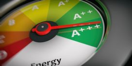 Energetische efficiëntie: COP zegt niet alles
