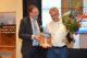 WKO Duurzaamheid Award 2018 uitgereikt