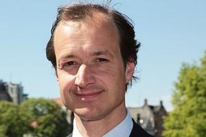 "Minister Wiebes: ""Lagere kosten essentieel voor succesvol klimaatakkoord"""