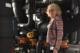 BodemenergieNL en Gebruikersplatform Bodemenergie lanceren eendaagse opleiding