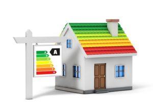 Woningverkopers zonder energielabel ontlopen boetes
