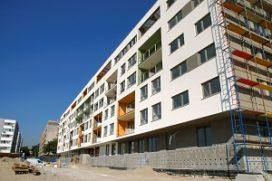 Meerderheid nieuwbouwwoningen wordt zonder gasaansluiting opgeleverd