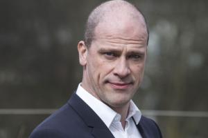 Interview Diederik Samsom: 'Er moet een 'Nederlandse warmtepomp' komen'