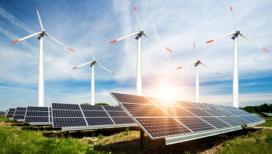 Ontwerp-Klimaatakkoord oogst zowel lof als kritiek