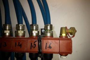 Uit de praktijk: bewonerservaring met een bodemwarmtepomp