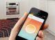 Viega levert automatische inregeling voor vloerververwarming