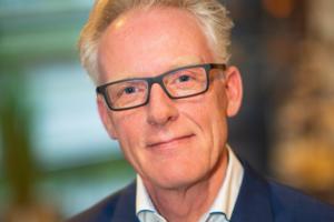 Nieuwe sales manager Inventum 'versterkt positie op warmtepompmarkt'