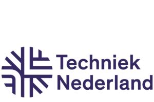 Uneto-VNI gaat verder als 'Techniek Nederland'