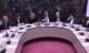 Minister Ollongren verwerpt kritiek op afgezwakte BENG-normen