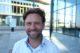 Interview: Frank Agterberg over kritiek op warmtepompen