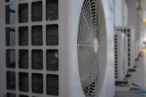 Warmtepompen geschrapt uit lijst met erkende besparingsmaatregelen