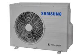 Samsung kiest voor koudemiddel R32 bij airconditioningsystemen