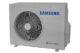 Ambrava samsung airconditioning fjm buiten schuin 80x53