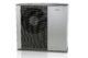 Eneco gaat samenwerken met warmtepompfabrikant Nibe
