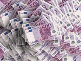 Aantal aanvragen subsidie ISDE blijft stijgen