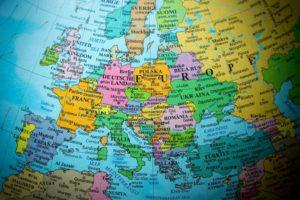 Groei in Europese warmtepompverkoop zet door