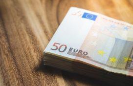 1,5 miljoen euro voor ontwikkeling adsorptiewarmtepomp bestaande woningen