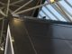'Nokverdamper' voor warmtepompen: buitenunit zonder geluidsproductie