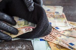 Grootschalige fraude met subsidies voor warmtepompen