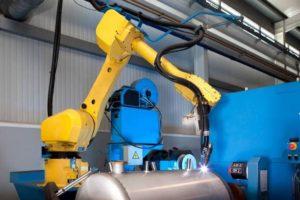 Portugese fabrikant warmwaterboilers wordt onderdeel van Inventum