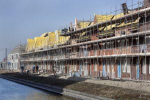 Strengere eisen en half jaar uitstel voor BENG