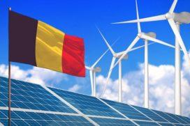 Hoge elektriciteitsprijs belemmert warmtepompverkoop in België