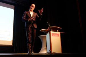 Diederik Samsom: 'huidige warmtepompen gaan het niet redden'