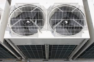 Airco en warmtepompen: verschuivingen in de markt
