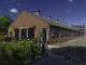 100 jaar oude woonboerderij aardgasvrij dankzij warmtepomp