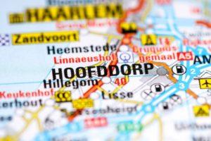 Hoofddorp krijgt 'grootste wko voor woningbouw' van Nederland