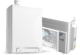 Hybride warmtepompen leverancier overzicht