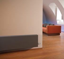 House Energy Optimum garandeert energieprestaties