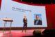 Alklima wil met Samsom in gesprek naar aanleiding van uitspraken tijdens congres