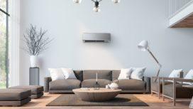 LG meldt verdubbeling in vraag naar airconditioners
