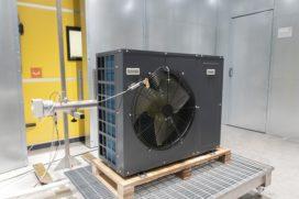 Vraag naar kwaliteitstesten van warmtepompen neemt toe