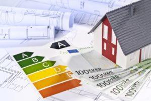 Abonnementsdienst duurzame woninginstallaties wil 'energietransitie versnellen'