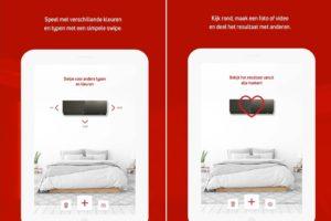 App maakt virtuele 'proefplaatsing' warmtepomp mogelijk