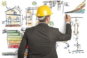 Woordenlijst geeft uitleg over belangrijkste termen energietransitie woningbouw