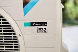 Daikin werkt aan nieuw laag-GWP koudemiddel voor warmtepompen