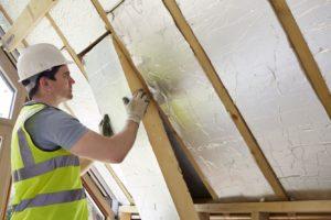 Rijk geeft tot 15.000 euro subsidie voor isoleren woning