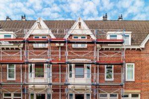 Congres: 'Warmtepompen in bestaande woningen: haalbaar en betaalbaar?'