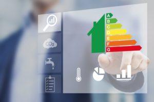 RVO start onderzoek naar prestaties warmtepompen in woningen