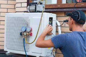 Flamco maakt installeren van warmtepompen makkelijker