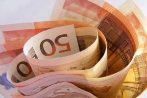 Subsidieaanvragen ISDE dreigen budget te overschrijden