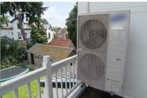 GroenLinks wil overheidstoezicht op installatie warmtepompen